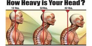Neck_advice_1-300x169